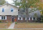 Foreclosed Home in Marlton 8053 2 ERYNWOOD AVE - Property ID: 4220406