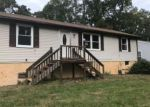 Foreclosed Home in Browns Mills 8015 124 TULIP ST - Property ID: 4220415