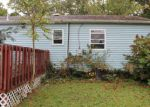 Foreclosed Home in Hammonton 8037 211 WINTERBERRY LN - Property ID: 4220430