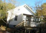 Foreclosed Home in Egg Harbor City 8215 148 LEEKTOWN RD - Property ID: 4220433