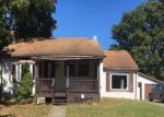 Foreclosed Home in Carmichaels 15320 195 MAPLE ST - Property ID: 4220434