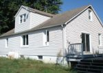 Foreclosed Home in Havre De Grace 21078 2006 CHAPEL RD - Property ID: 4220439