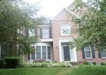 Foreclosed Home in Potomac 20854 1 MAPLECREST CT - Property ID: 4220470
