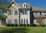 Foreclosed Home in Ashton 20861 17510 HIDDEN GARDEN LN - Property ID: 4220488