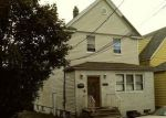 Foreclosed Home in North Bergen 7047 1307 80TH ST - Property ID: 4220490