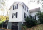 Foreclosed Home in South Windsor 6074 290 LONG HILL RD - Property ID: 4220491