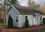 Foreclosed Home in Guilford 6437 2209 DURHAM RD - Property ID: 4220497
