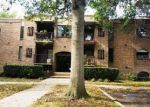 Foreclosed Home in Annapolis 21403 7 SILVERWOOD CIR APT 7 - Property ID: 4220503