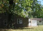 Foreclosed Home in Denton 21629 7 S 8TH ST - Property ID: 4220505