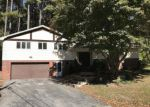 Foreclosed Home in Leominster 1453 139 CUMBERLAND RD - Property ID: 4220508