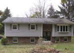 Foreclosed Home in Middletown 10940 110 REINHARDT RD - Property ID: 4220512