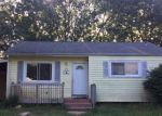 Foreclosed Home in Bellport 11713 916 MICHIGAN AVE - Property ID: 4220515
