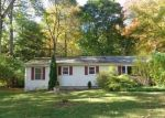 Foreclosed Home in Tolland 6084 50 VIRGINIA LN - Property ID: 4220519