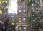 Foreclosed Home in Jersey City 7304 277 HARRISON AVE APT D6 - Property ID: 4220520