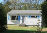 Foreclosed Home in Groton 6340 1492 NORTH RD - Property ID: 4220522