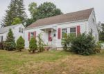 Foreclosed Home in New Britain 6053 22 GLADIOLA ST - Property ID: 4220526