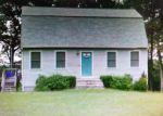 Foreclosed Home in Johnston 2919 21 BELFIELD DR - Property ID: 4220532