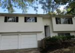Foreclosed Home in Selden 11784 43A RULAND RD - Property ID: 4220547