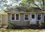 Foreclosed Home in Rocky Point 11778 14 SUNBURST DR - Property ID: 4220550