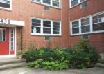 Foreclosed Home in New Haven 6515 439 CENTRAL AVE APT C1 - Property ID: 4220552