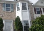 Foreclosed Home in Brandywine 20613 15405 KENNETT SQUARE WAY - Property ID: 4220556