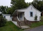 Foreclosed Home in Romney 26757 196 S HIGH ST - Property ID: 4220559