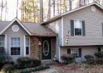 Foreclosed Home in Lusby 20657 11569 TOMAHAWK TRL - Property ID: 4220561