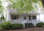 Foreclosed Home in Berlin 21811 62 NOTTINGHAM LN - Property ID: 4220565