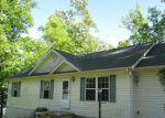 Foreclosed Home in Lusby 20657 505 GUNSMOKE TRL - Property ID: 4220567