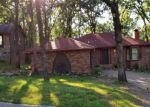 Foreclosed Home in Little Rock 72212 12308 SHAWNEE FOREST DR - Property ID: 4220575
