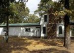 Foreclosed Home in Romance 72136 1816 HIGHWAY 5 - Property ID: 4220577