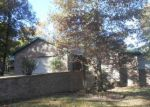Foreclosed Home in Mountain Home 72653 752 COUNTY ROAD 39 - Property ID: 4220584