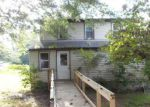 Foreclosed Home in Westminster 21158 2412 MAYBERRY RD - Property ID: 4220589