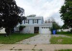Foreclosed Home in Willingboro 8046 9 BANCROFT LN - Property ID: 4220592