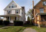 Foreclosed Home in New Castle 16101 915 MORTON ST - Property ID: 4220596