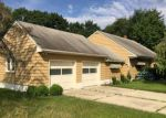 Foreclosed Home in Penns Grove 8069 200 KUGLER AVE - Property ID: 4220601