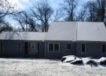 Foreclosed Home in Quakertown 18951 1835 WALNUT LN - Property ID: 4220606