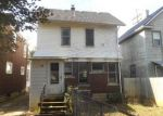 Foreclosed Home in Erie 16504 3015 HOLLAND ST - Property ID: 4220612