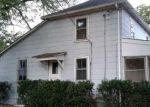 Foreclosed Home in Vineland 8360 1569 FOREST GROVE RD - Property ID: 4220618