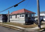 Foreclosed Home in Wildwood 8260 700 W PINE AVE - Property ID: 4220621