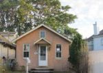 Foreclosed Home in Keansburg 7734 250 SEELEY AVE - Property ID: 4220628