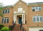 Foreclosed Home in Falls Church 22041 3796 MARYALICE PL - Property ID: 4220633
