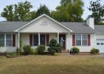Foreclosed Home in Fredericksburg 22408 2505 MELCHRIS CT - Property ID: 4220639