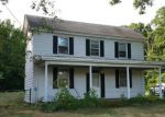 Foreclosed Home in Rock Hall 21661 6176 ROCK HALL RD - Property ID: 4220646