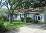 Foreclosed Home in Cambridge 21613 113 RICHARDSON DR - Property ID: 4220654