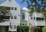 Foreclosed Home in Ellicott City 21043 8358 MONTGOMERY RUN RD APT A - Property ID: 4220655