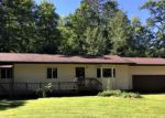 Foreclosed Home in Hayward 54843 7757 N WOODLAND AVE - Property ID: 4220671