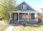Foreclosed Home in Spokane 99207 2413 N DAKOTA ST - Property ID: 4220695