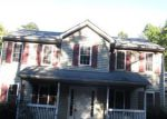 Foreclosed Home in Bumpass 23024 98 ADMIRAL DR - Property ID: 4220704