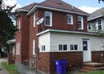 Foreclosed Home in Norfolk 23523 430 MIDDLESEX ST - Property ID: 4220705